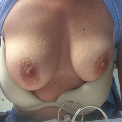 First Time Post - Nude Girls, Big Tits, Amateur