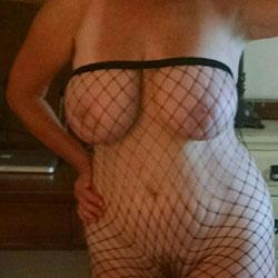 Ms - Big Tits, Amateur