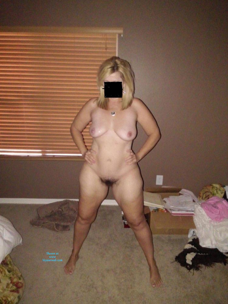 Nude big ones