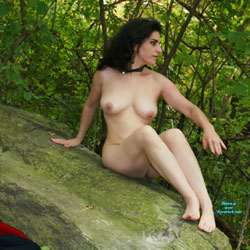 Naked And Yummy In Nature - Big Tits, Brunette Hair, Exposed In Public, Full Nude, Naked Outdoors, Nipples, Nude In Nature, Nude In Public, Nude Outdoors, Hot Girl, Naked Girl, Nude Amateur, Sexy Ass, Sexy Body, Sexy Boobs, Sexy Feet, Sexy Figure, Sexy Girl, Sexy Legs, Sexy Woman , Brunette, Naked, Nature, Outdoor, Sexy Legs, Big Tits