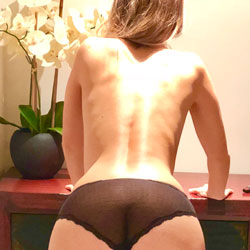 Hotwife - Nude Wives, Lingerie, Amateur