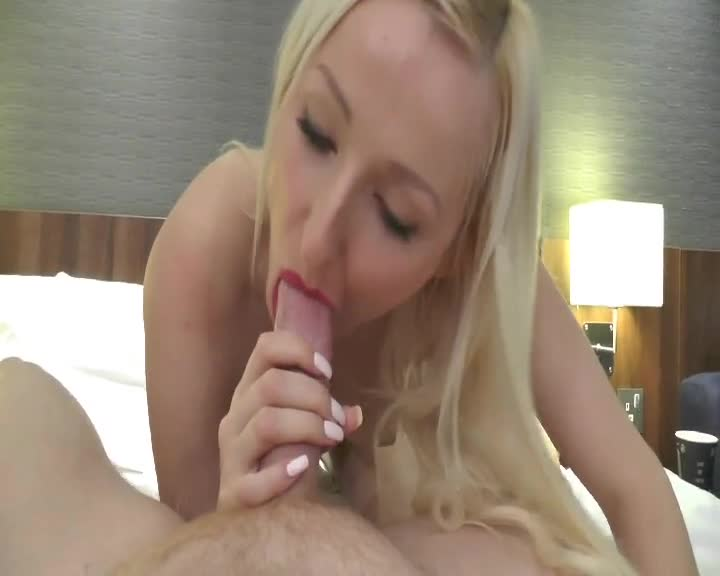 Pic #1Love To Fuck This Babe - Nude Amateurs, Big Tits, Blonde, Girl On Guy, Penetration Or Hardcore, Shaved, Pussy Fucking, Blowjob