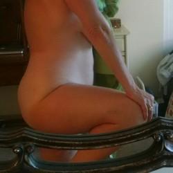 My ass - Zolushka