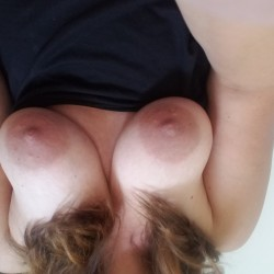 My medium tits - Copper111