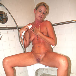 Blonde Girl On Shower Seat - Blonde Hair, Firm Tits, Nipples, Shaved Pussy, Showing Tits, Small Breasts, Small Tits, Spread Legs, Water, Wet, Hot Girl, Sexy Body, Sexy Face, Sexy Feet, Sexy Figure, Sexy Girl, Sexy Legs , Blonde Girl, Shower, Sitting, Wet, Shaved Pussy, Spread Legs, Medium Tits