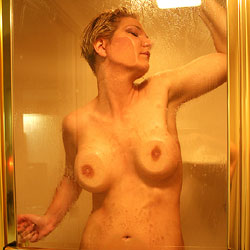 See Through Shower Room - Big Tits, Blonde Hair, Full Nude, Indoors, Perfect Tits, Shaved Pussy, Showing Tits, Water, Wet, Hot Girl, Sexy Body, Sexy Boobs, Sexy Girl, Sexy Legs , Blonde Girl, Shower, Wet, Shaved Pussy, Big Tits