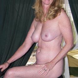 K Miscellaneous - Nude Amateurs, Big Tits, Bush Or Hairy