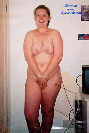 Pic #1Various - Nude Amateurs, Brunette
