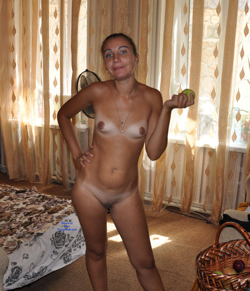 indian lady naked home