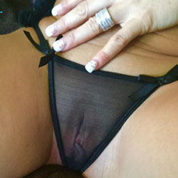 Just For You - Shaved, Amateur