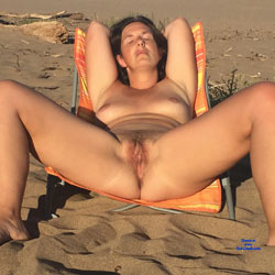 Spreading Legs On The Beach - Brunette Hair, Exposed In Public, Full Nude, Hairy Bush, Hairy Pussy, Naked Outdoors, Nude In Nature, Nude In Public, Nude Outdoors, Pussy Lips, Spread Legs, Beach Pussy, Beach Voyeur, Hot Girl, Naked Girl, Sexy Ass, Sexy Body, Sexy Boobs, Sexy Feet, Sexy Girl, Sexy Legs, Sexy Woman, Amateur , Beach, Outdoors, Naked, Natural Tits, Hairy Pussy, Spread Legs