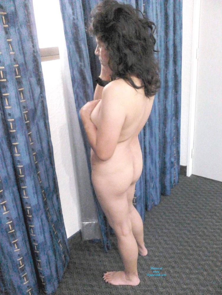 Pic #1 Random 1 - Nude Girls, Big Tits, Brunette, Amateur