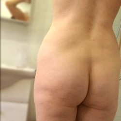 My wife's ass - AAA Sandy