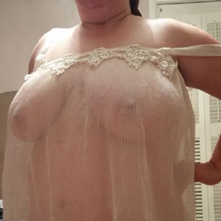 My Jiggly Wife Nude - Nude Wives, See Through, Amateur