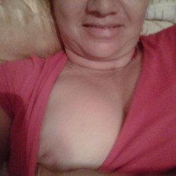 La Maestra Loca - Big Tits, Close-ups, Amateur