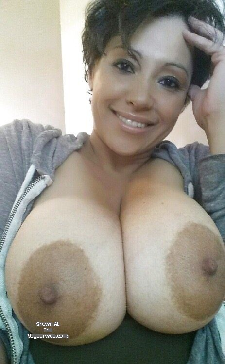 Milf tits pictures