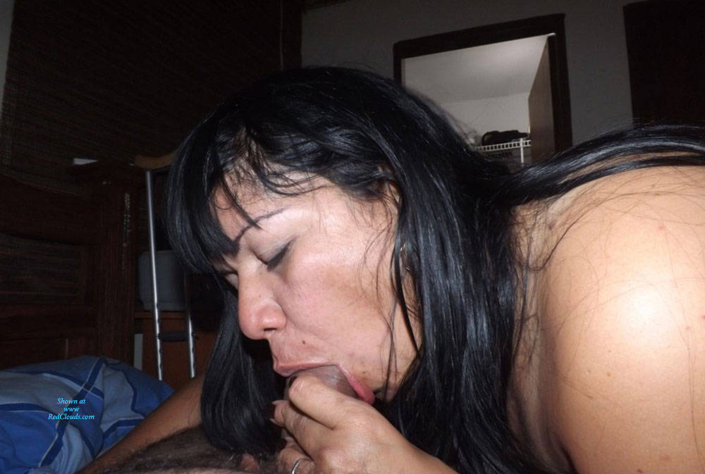 Pic #1La Prima Puta III - Big Tits, Brunette, Penetration Or Hardcore, Shaved, Pussy Fucking, Amateur