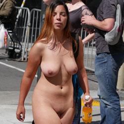 More Girls Of Folsom Street Fair