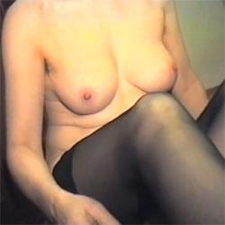 Upskirt - Big Tits, Bush Or Hairy, Close-ups, Amateur