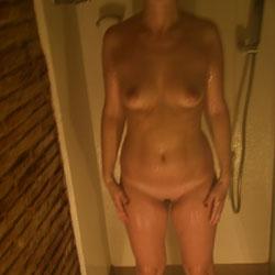 Wild Night - Nude Girls, Amateur, Firm Ass