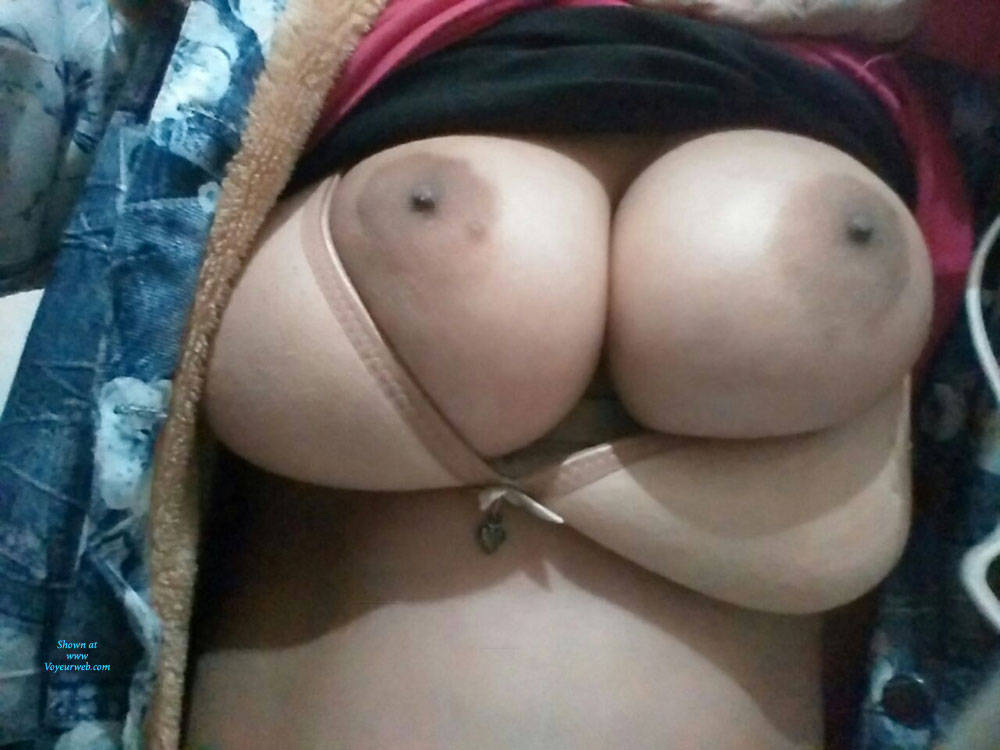 tits . Indian . girl com