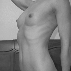 Christmas Pics - Nude Girls, Amateur