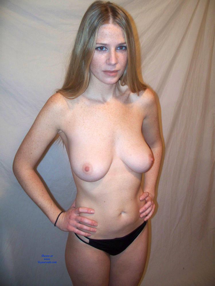 Vivid porn stars pussy pics