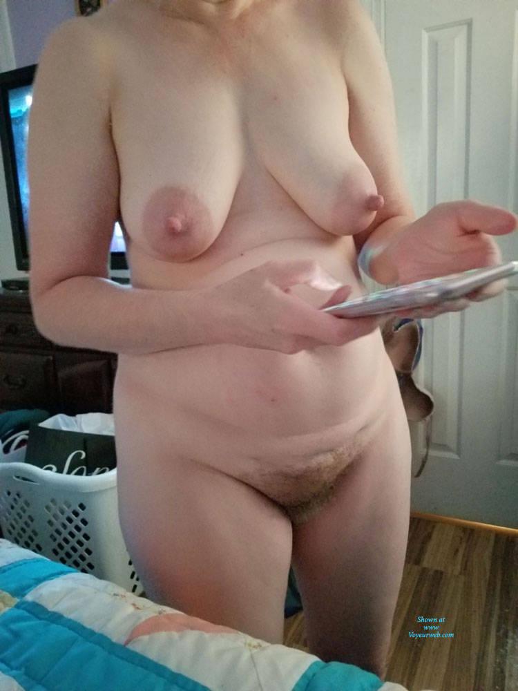 Fuck my slut wife tumblr