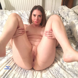 Spreading Legs On Bed - Brunette Hair, Nipples, Pussy Lips, Shaved Pussy, Small Breasts, Small Tits, Spread Legs, Hot Girl, Naked Girl, Sexy Ass, Sexy Body, Sexy Face, Sexy Feet, Sexy Figure, Sexy Girl, Sexy Legs, Sexy Woman, Amateur , Naked, Spreading Legs, Shaved Pussy, Ass, Sexy Legs, Small Tits
