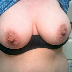 Horny Mom - Wife/wives, Big Tits