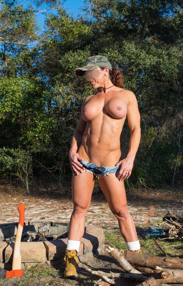 Nude Ocala Nudes Pics