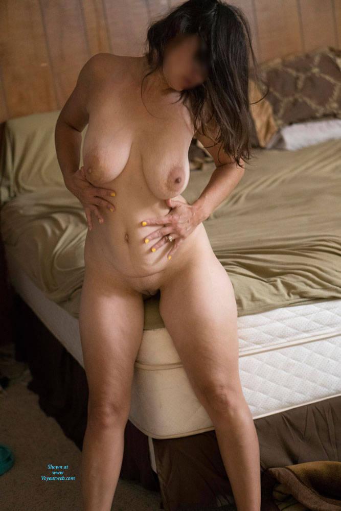 Lynn pokorowski stripper