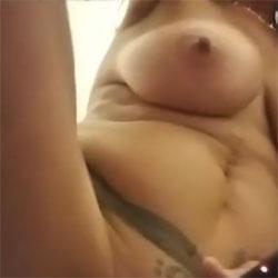 Cum Watch Buggs - Big Tits, Masturbation, Toys, Amateur, Tattoos