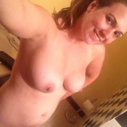 My medium tits - JessicaMarie