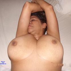 La Morenaza VII - Nude Amateurs, Big Tits, Penetration Or Hardcore, Shaved, Pussy Fucking, Tattoos