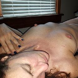 My New Girlfriend - Nude Girlfriends, Amateur