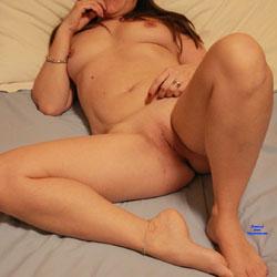 Sed' New Pics!!! - Nude Girls, Amateur