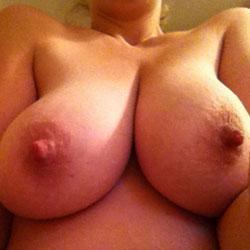 Busty - Big Tits