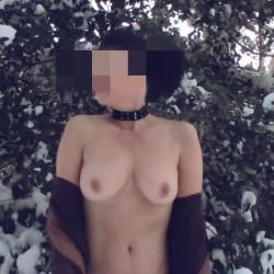 My large tits - Sandylynn