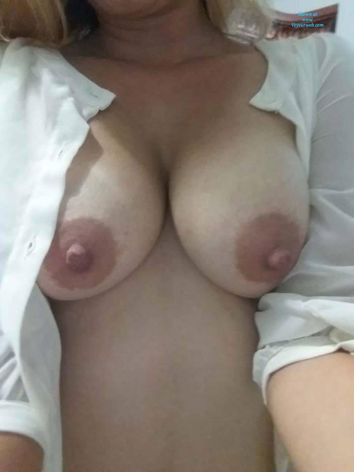 Pic #1 Marianita - Big Tits, Amateur