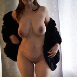 New Corset - Nude Amateurs, Big Tits