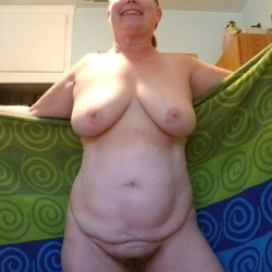 My large tits - Boobalicious