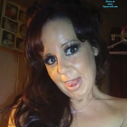 Titties - Brunette, Amateur