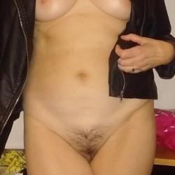 Medium tits of my wife - uk.jane
