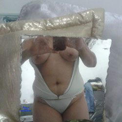 Otra Enfermera - Big Tits, Amateur
