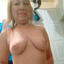 La Enfermera XI - Big Tits, Mature, Amateur