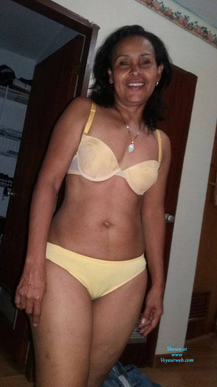 Wilson negritas girls nude booty