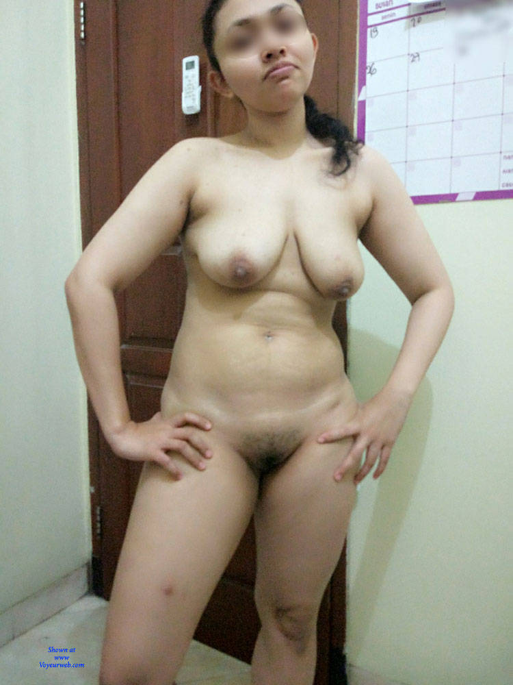 Nude skype shows