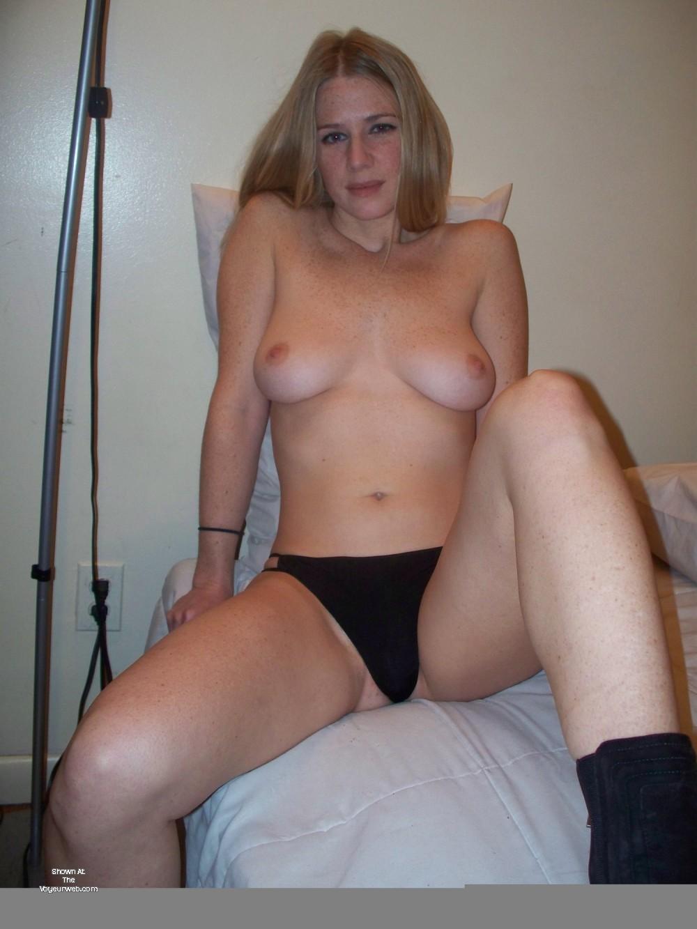 Pawg gf amateur porn