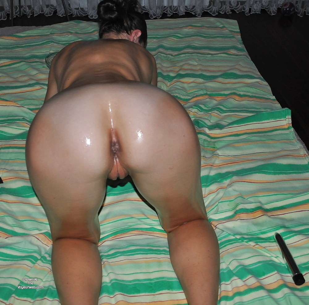 Hot leggings girls pictures pussy